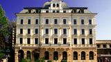 Prezydent Hotel Exterior