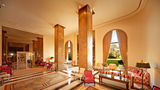 Palacio Estoril Hotel, Golf & Wellnes Lobby