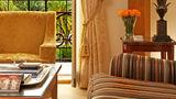 Palacio Estoril Hotel, Golf & Wellnes Suite