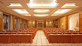 Palacio Estoril Hotel, Golf & Wellnes Meeting