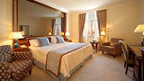 Palacio Estoril Hotel, Golf & Wellnes Room
