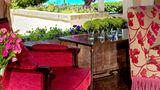 Palacio Estoril Hotel, Golf & Wellnes Pool