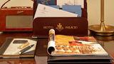 Palacio Estoril Hotel, Golf & Wellnes Other