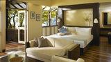 Rebak Island Resort - A Taj Hotel Room