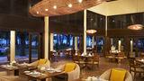 Rebak Island Resort - A Taj Hotel Restaurant