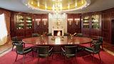Hotel Palace Berlin Meeting