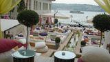 Hotel Les Ottomans Exterior