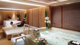 Mandarin Oriental, The Landmark Spa