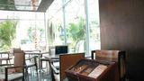 FuramaXclusive Asoke-Sukhumvit Restaurant