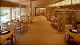 Hotel Nikko Kumamoto Restaurant