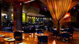 MontBleu Casino Resort and Spa Restaurant