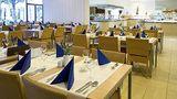 Tirena Hotel Restaurant