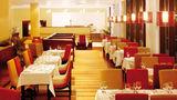 The Glasshouse Hotel Restaurant