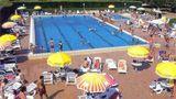 Molino Rosso Hotel Pool