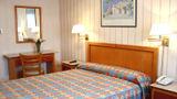 Hotel Embajador Room