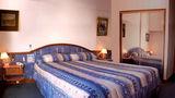Hotel Impala Room