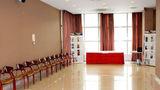 Andorra Center Hotel Meeting