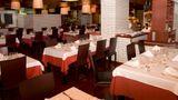 Andorra Center Hotel Restaurant