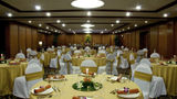 Taj Banjara Hotel Meeting