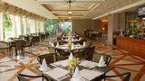 Taj Banjara Hotel Restaurant