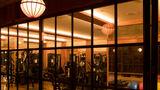 The Greenwich Hotel Health Club