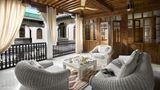 La Sultana Hotel Marrakech Room