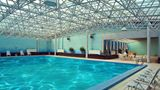 The Sovereign Hotel Pool