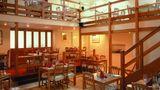 Whoop Hall Inn Restaurant
