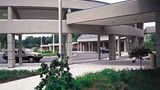 Kentucky Dam Village State Resort Park Lobby