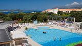 Tirena Hotel Pool