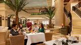 Galaxy Hotel Macau Restaurant