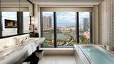 Galaxy Hotel Macau Room