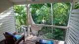 Lizard Island Resort Room