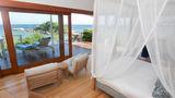 Lizard Island Resort Suite