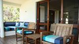 Lizard Island Resort Exterior