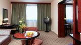 Hotel Expo Room