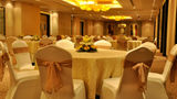Hyatt Centric Sector 17 Chandigarh Meeting