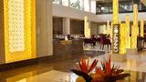 Hyatt Centric Sector 17 Chandigarh Restaurant