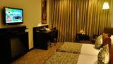 Hyatt Centric Sector 17 Chandigarh Room