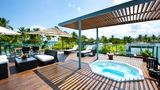 Sublime Samana Hotel Residence Suite