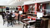 Osner Hotel Restaurant