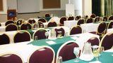 Kennaway Hotel Meeting