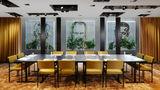 25hours Hotel The Goldman Meeting