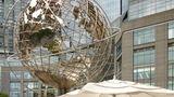 Trump International Hotel/Tower New York Restaurant