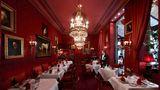 Hotel Sacher Restaurant