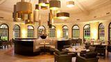 Hotel de Arendshoeve Restaurant
