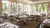 Babington House Restaurant