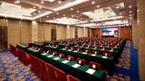 Hotel Landmark Canton Meeting