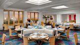 The Don CeSar Hotel Restaurant