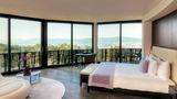 Dolder Grand Hotel Suite